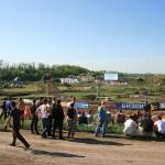 bizon-trac-show001-jpg