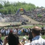 bizon-trac-show240-jpg