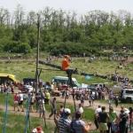bizon-trac-show241-jpg