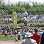 bizon-trac-show245-jpg
