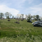 bizon-trac-show258-jpg